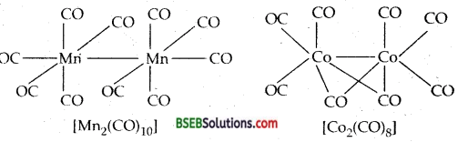 Bihar Board Class 12 Chemistry Solutions Chapter 9 Coordination Compounds 51