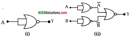 Bihar Board Class 12th Physics Solutions Chapter 14 Semiconductor Electronics Materials Devices and Simple Circuits - 19