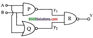 Bihar Board Class 12th Physics Solutions Chapter 14 Semiconductor Electronics Materials Devices and Simple Circuits - 74