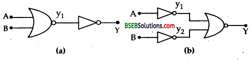 Bihar Board Class 12th Physics Solutions Chapter 14 Semiconductor Electronics Materials Devices and Simple Circuits - 8