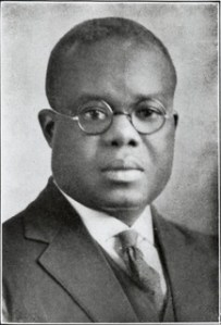 Enhanced Discussion: Dr. Jeffrey B. Perry on Hubert Harrison @ Brooklyn Society for Ethical Culture