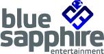Blue Sapphire Inc.