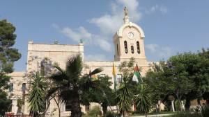 Bathlehem University