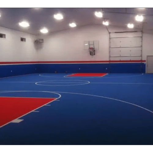 china sports flooring pvc flooring rubber flooring manufacturer and supplier