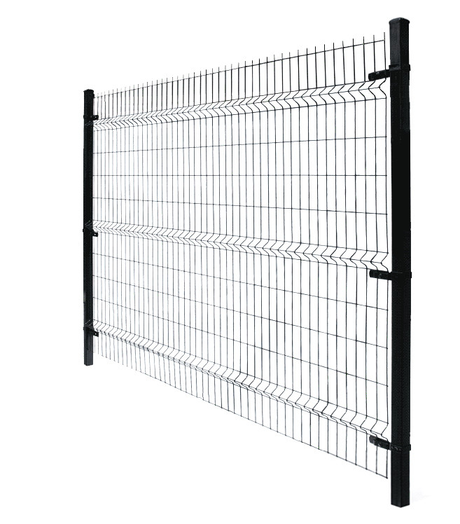home depot galvanized welded wire mesh panel China