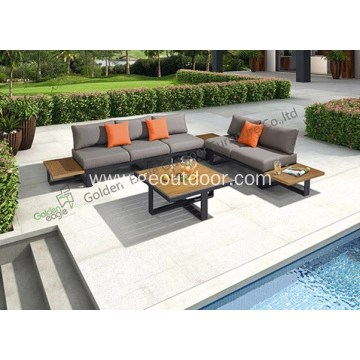 china outdoor garden furniture outdoor