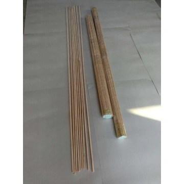 barre ronde laminee barre de transformateurs en bois fabricant de barre ronde en bois lamine en chine