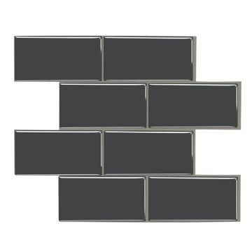 kitchen wall stickers tile stickers