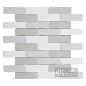 recycled glass tiles glass tile