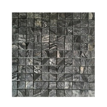 marble mosaic marble mosaic tile marble