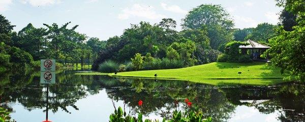 landscape contractor singapore