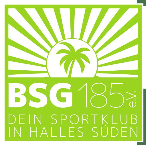 BSG185 e.V. – Abt. Reha- & Gesundheitssport