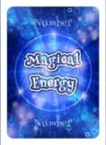 Magical Energy-100