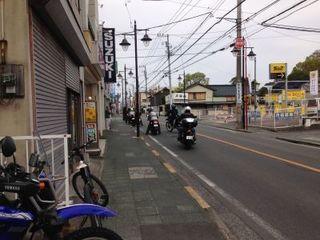 小鹿野ツーリング (3).jpg