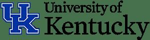 University_of_Kentucky_logo