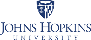 johns-hopkins-university-logo