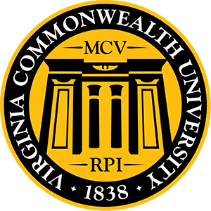 viginial-commonwealth-university-logo