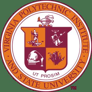 virginia-tech-logo