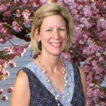 Paula Ledbetter