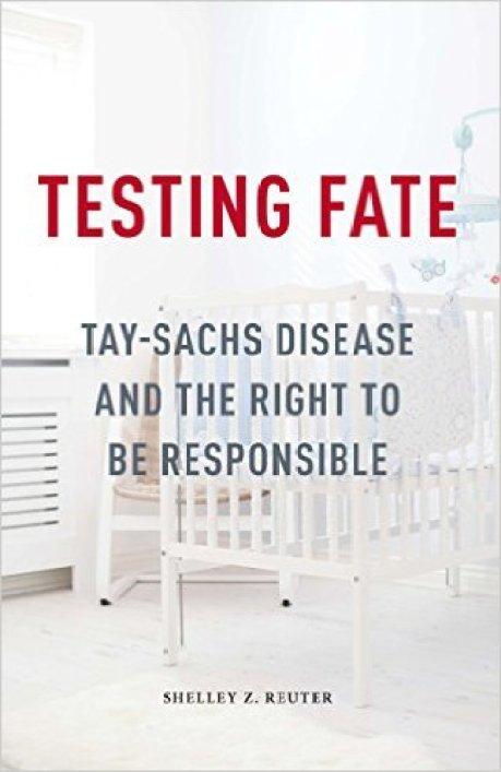testing-fate