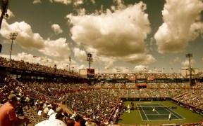 clouds sky stadium 4516 1