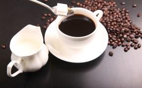 coffee 563797 1280 1
