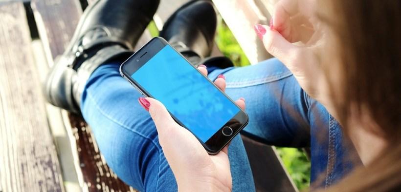 iphone 500291 1280 1