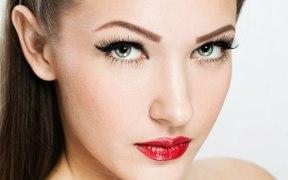 makeup 14 1