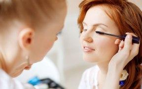 makeup 29 1