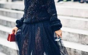 ways to wear lace 3 1