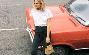 french girls what to wear on a road trip bshome fashion 9