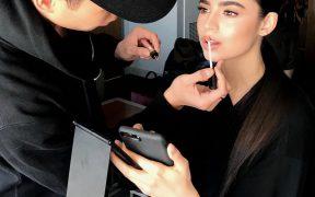 1520220651 chrissy teigen and bella hadids makeup artist patrick ta told us his oscars 2018 secrets 1