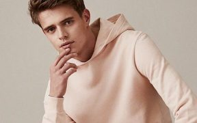 1520356673 the best new menswear pieces to buy right now 1