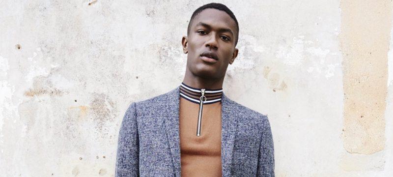 7 stylish ways to rethink your suit 1