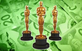 five ways to avoid blowing your oscar pool 1