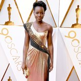 if you find it easy to choose the best dress at the oscars you deserve your own gold statue 1