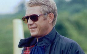 the most stylish actors of all time 1