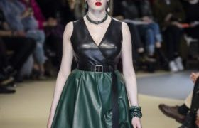 why werent there more curvy models at paris fashion week 1