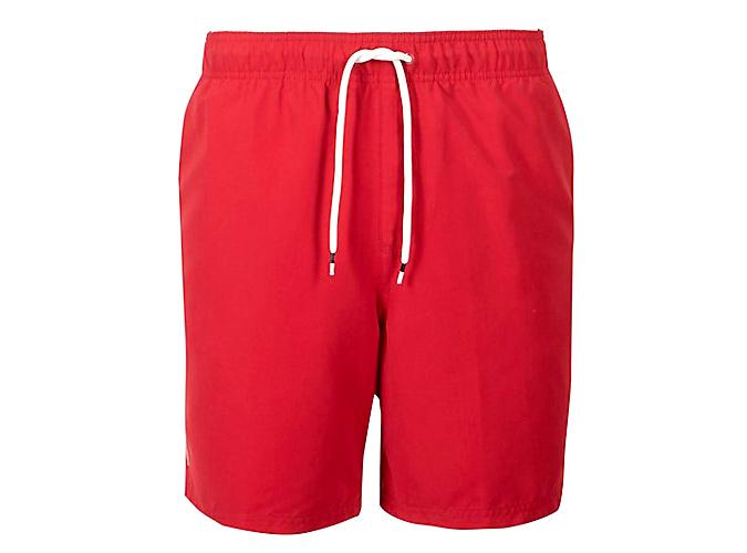 M&S Quick Dry Swim Shorts
