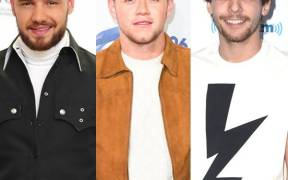 rs 600x600 180723101211 600 2one direction