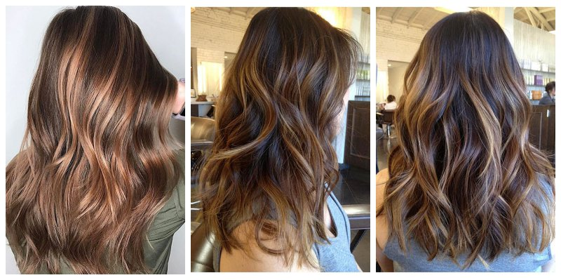 20 Gorgeous Layered Haircuts for Long Hair Girls Long Layers (1)