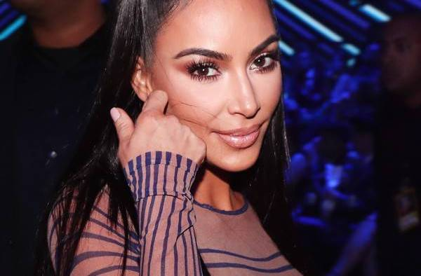 rs 600x600 181111205333 600 Kim Kardashian Beauty PCA GettyImages 1060530812