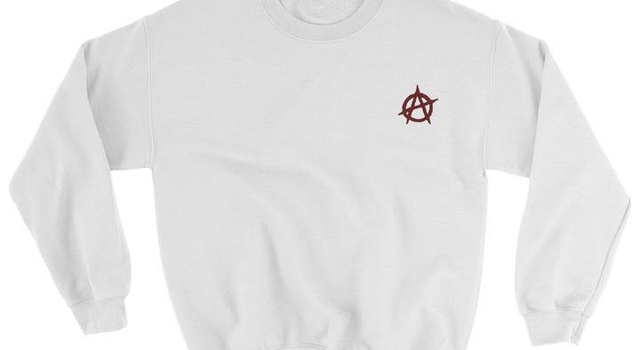 heatmapp clothing