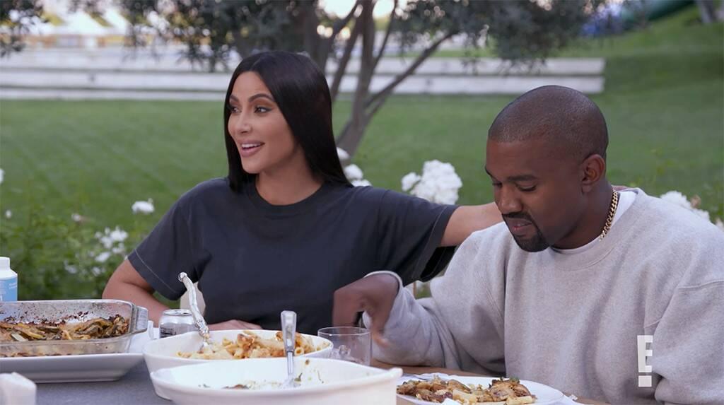 KUWTK Season 16, Kim Kardashian, Keeping Up With the Kardashians