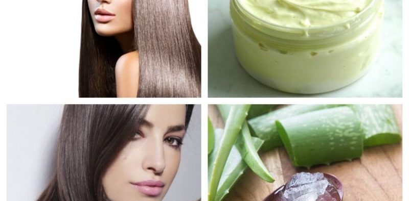 Ways to Grow Thicker and Longer Hair Faster