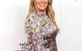 rs x Hilary Duff Tribeca Film Fest NYC LT GettyImages