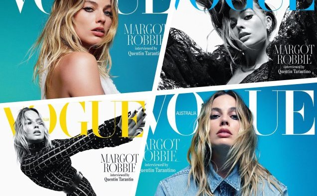 vogueaus sept margot landscape