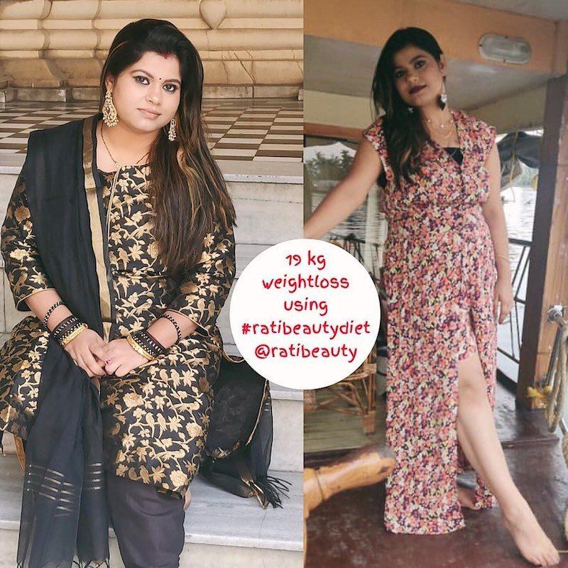 Sakshi Pandey