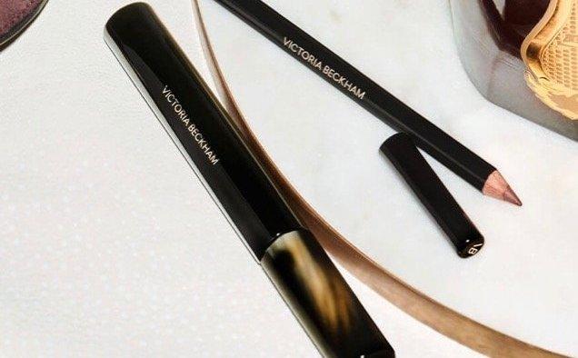 Victoria Beckham Beauty Lip Definers landscape cropped