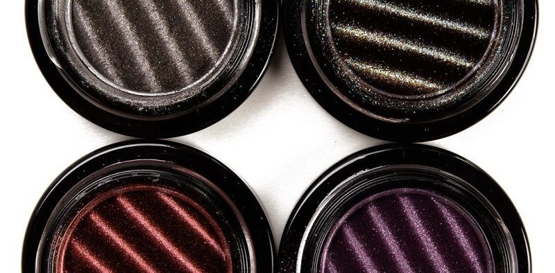 mac spellbinder shadow product